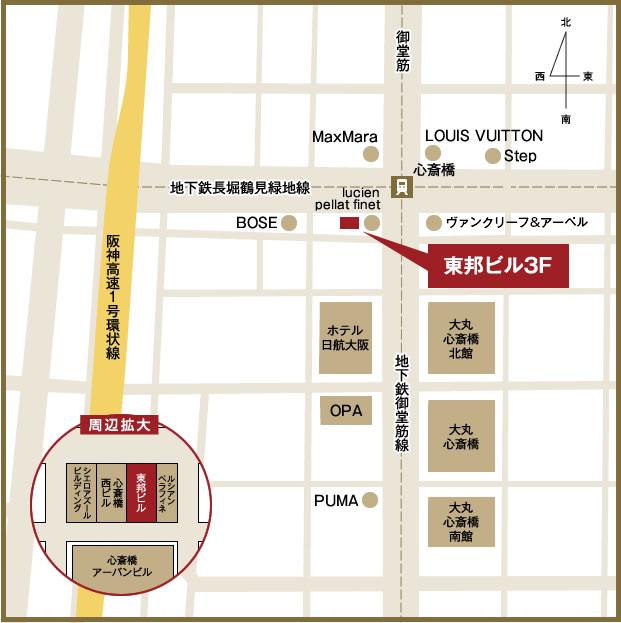 osaka-map2