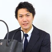 鑑定士 川田