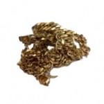 壊れた 金のネックレス-193x193