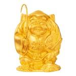 純金 置物-150x150