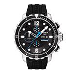 ティソ Seastar 1000 Automatic Professional Chronograph