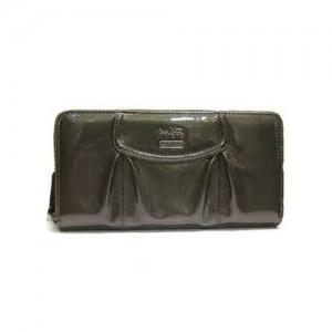 コーチ 財布