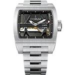 コルム 腕時計2