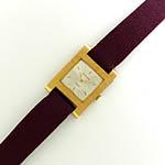 チューラー アンティーク レディース時計