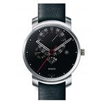 ゼメックス オートマチック 時計