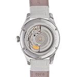 ハミルトン  ジャズマスター 時計 ピンク