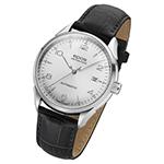 エポス オリジナーレ デイト 腕時計