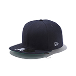 マスターマインド japan-new-era-59fifty-fitted-cap-0