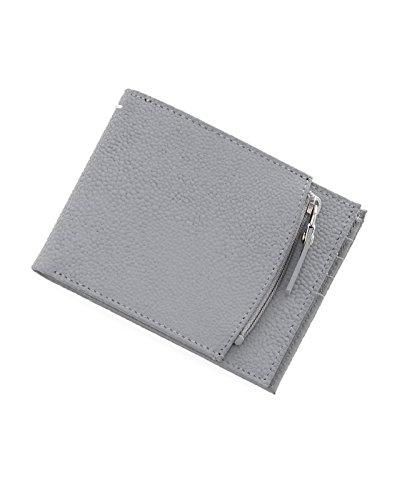 マルタンマルジェラ レザー 財布