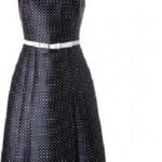 マイケルコース カクテル ドレス