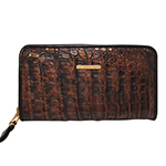 ビルウォールレザー  レザ― 長財布