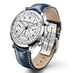 ボーム&メルシエ capeland-chronograph-44mm-watch-10063