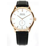 エポス イエローゴールド 手巻き時計
