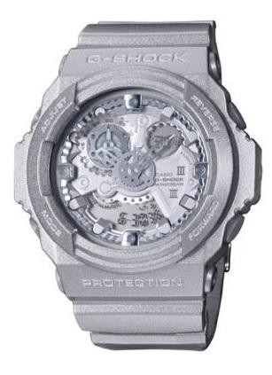 メゾン マルタン マルジェラ × Gショック コラボ腕時計