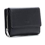 ブリー ブラック 財布