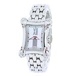 ミザーニ エルミタージュ 腕時計 ステンレス レディース