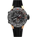リシャールミル  オートマティックダイバー メンズ時計