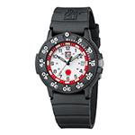 ルミノックス  ネイビーシールズ 3000 メンズ時計
