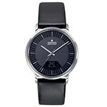 ユンハンス ミラノメガソーラー 時計