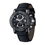 MONTBLANC sport chronograph automatic 104279_1
