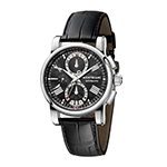 MONTBLANC sta4810 chronograph automatic 102377_1