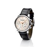 MONTBLANC timewalker chronograph automatic 101549_0