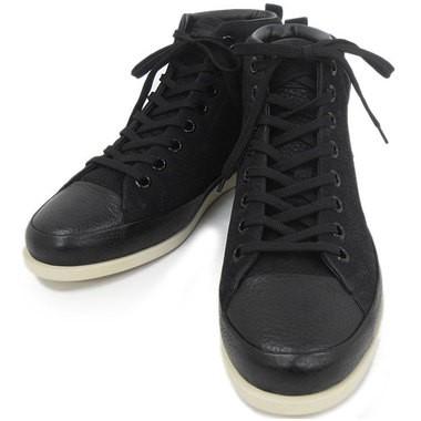 ルイヴィトン 靴