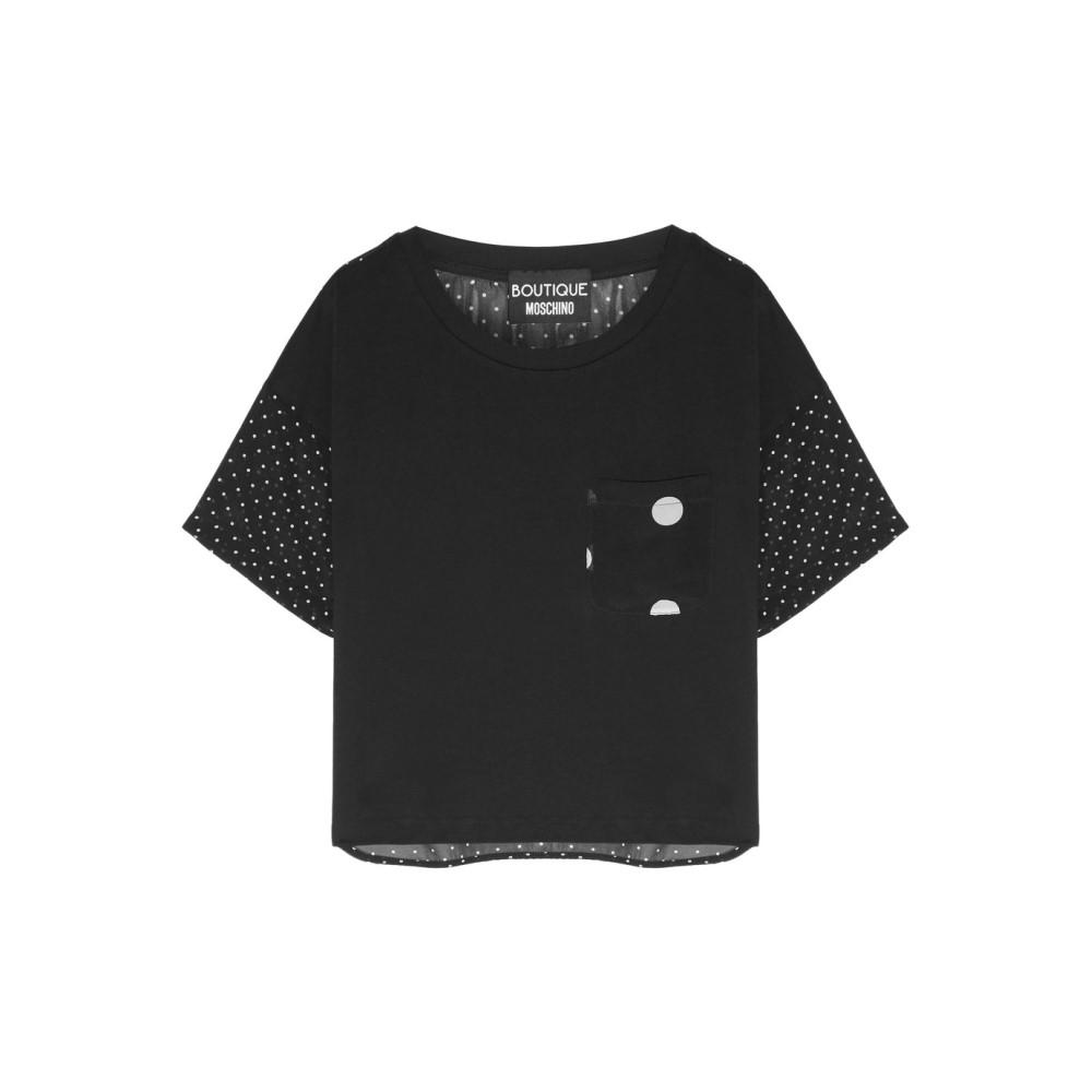 【モスキーノ】Tシャツ