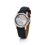 mMONTBLANC star lady moonphase automatic diamonds 101627_1