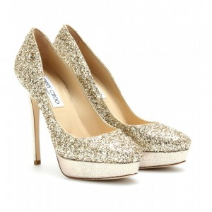 266087-shoes-jimmy-choo-2