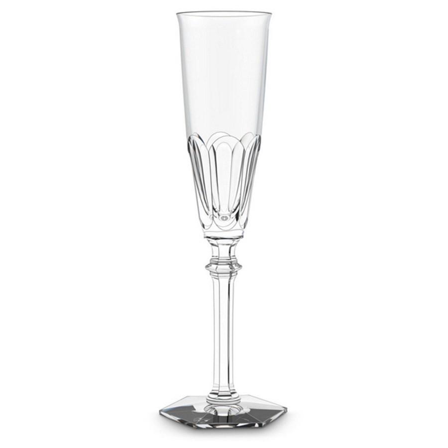 バカラ クリスタルグラス