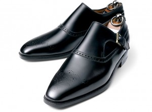 zapatos_berluti_02