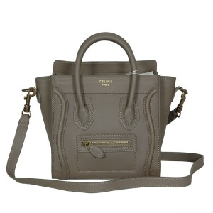 celine-nano-luggage-boston-tote-bag-in-grey-1