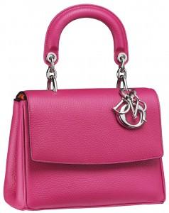 Dior-Be-Dior-Bag-2