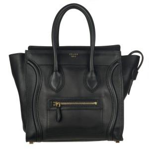 Celine Dion handbag