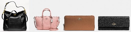 Coach-new-madison-leather-isabelle-6