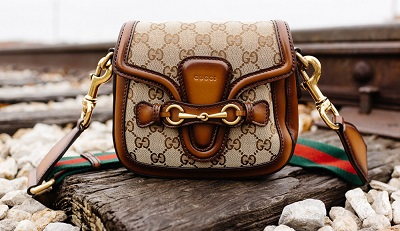 Gucci-Lady-Web-8