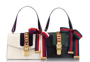 Handbag-gucci-collection-spring-summer-2016