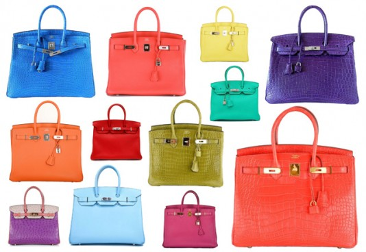 Hermes-Birkin-Bags-e1414550274916