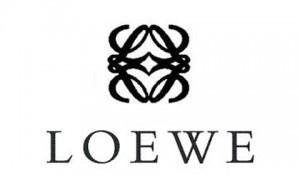 LOEWE20LOGO