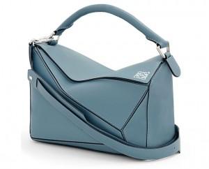 Loewe-Puzzle-Shoulder-Bag