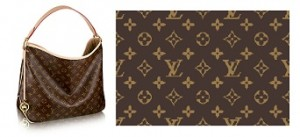 Louis-Vuitton-Monogram-Canvas-Delightful-PM-M50154-Beige50296