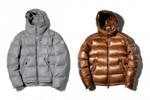 beams-x-moncler-35th-anniversary-down-jacket-collection