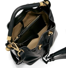 chlo-black-gala-medium-topstitched-leather-bucket-bag-product-0-137047268-normal