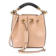 chloe-gala-small-leather-bucket-bag-2-l