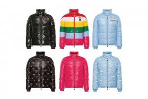 friendswithyou-moncler-collection-0