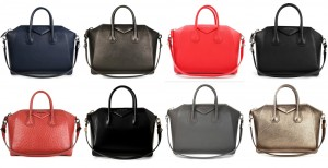givenchy-antigona-glossy-leather-handbag