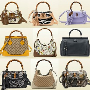 gucci_bamboo_handbags_1