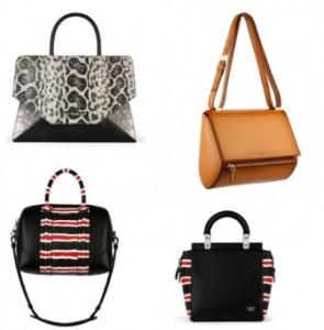 handbags-Givenchy-3