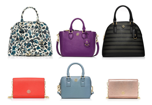 latest-arrivals-tory-burch-robinson-bags-catalog-for-holiday-2014-2015